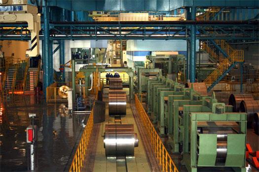 Henan Huawei Aluminum Co., Ltd