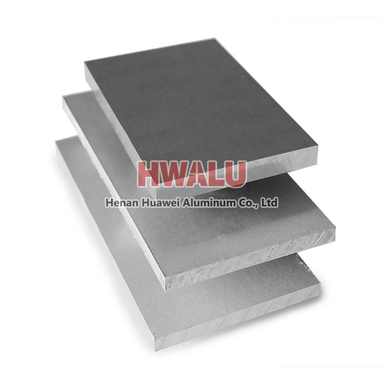 aluminum 6061 sheet
