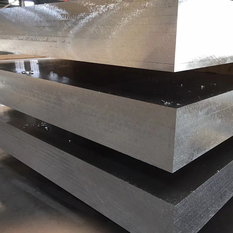5a06 aluminum plate