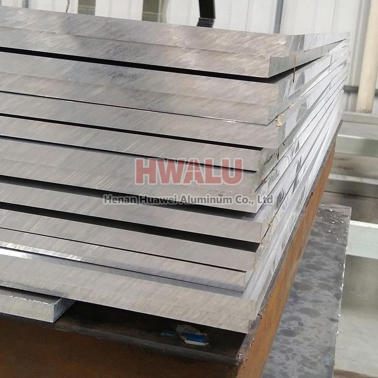 6005 aluminum sheet