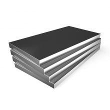 hot rolling aluminum plate sheet