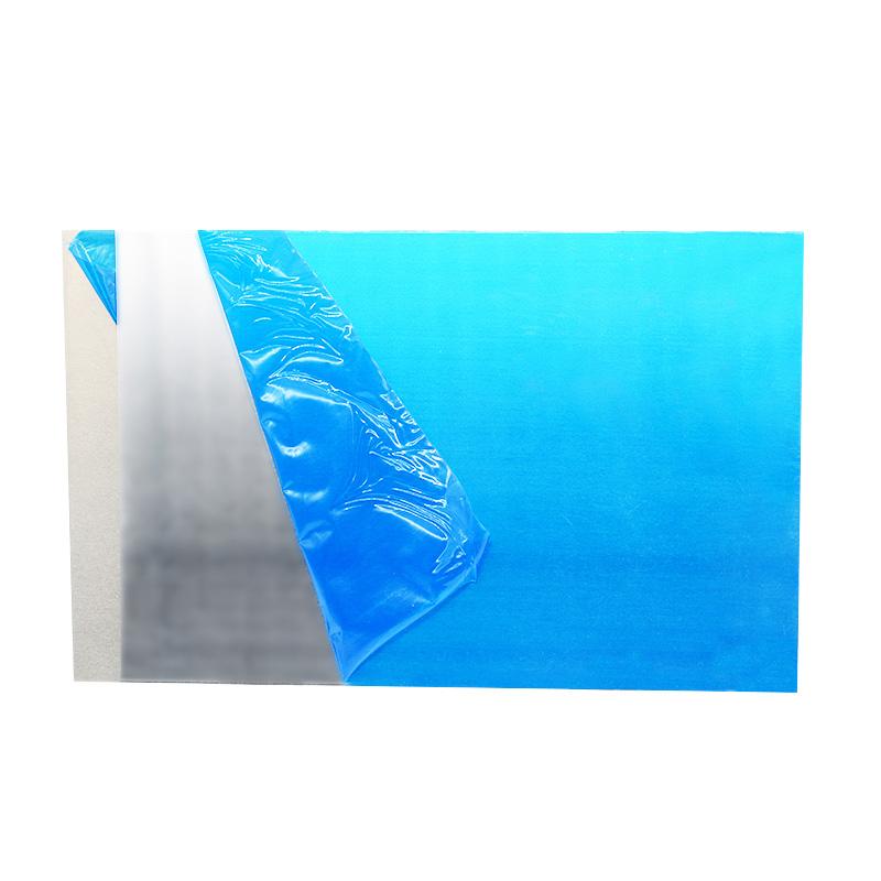 aluminum sheet 3004